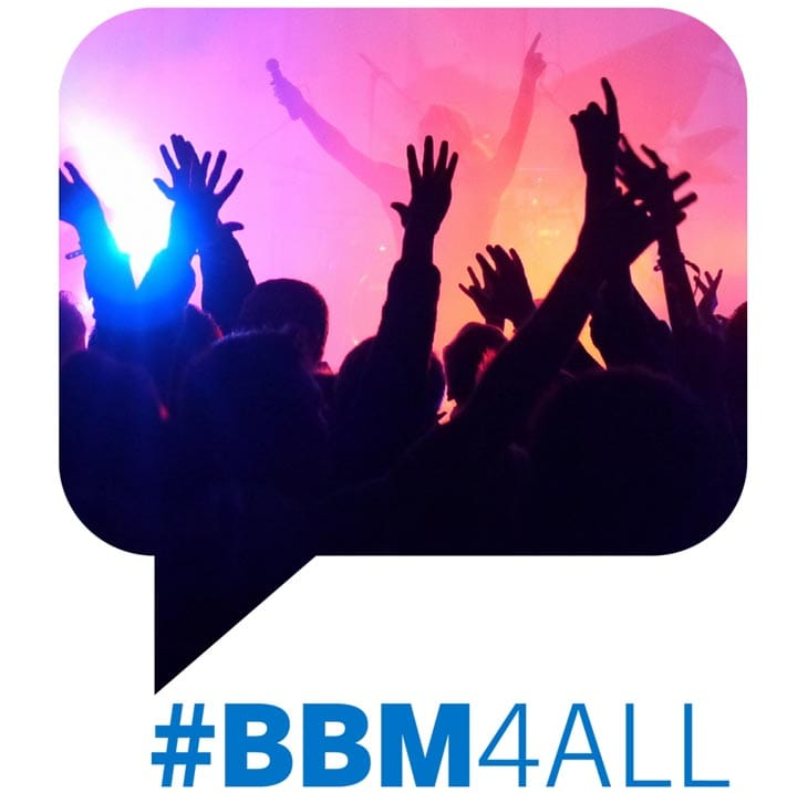 BBM-on-iPhone-and-Android-at-last
