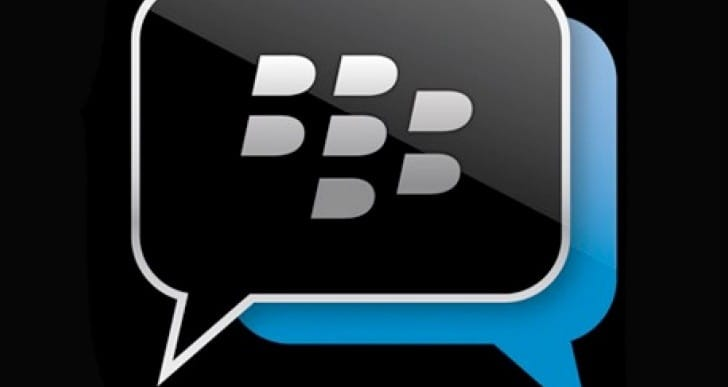 BBM for Windows demanded after Android, iOS