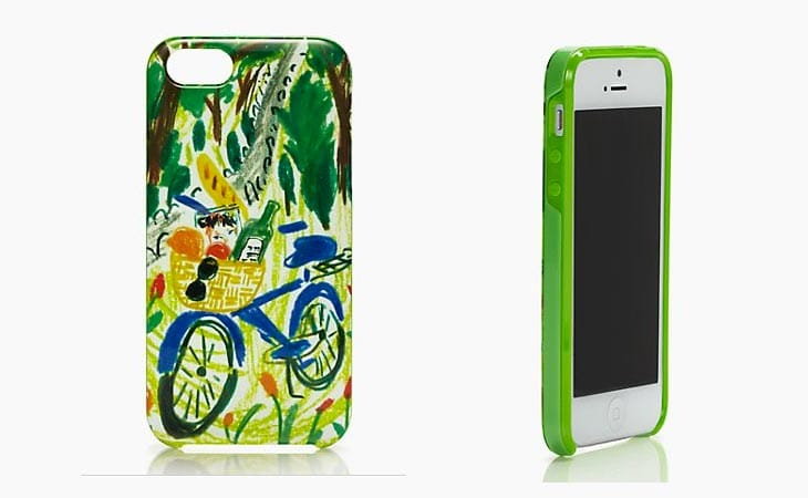 BELLA-PICNIC-IPHONE-5-CASE