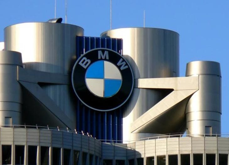 BMW-Headquarters-2013-sales
