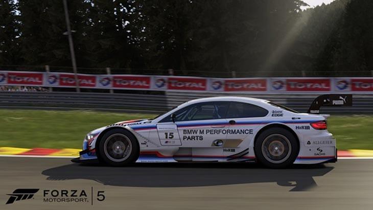 BMW-M3-Forza5-DLC