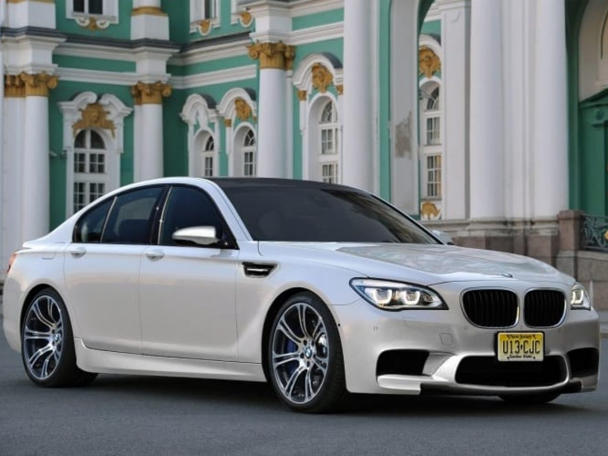 Bmw M7 Desired Price And Specs Go Unmentioned Product Reviews Net