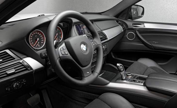 Mercedes Ml Coupe Interior Vs Bmw X6 Product Reviews Net
