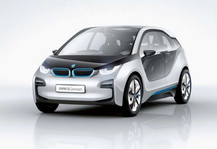 bmw i3 price fail similar to 3 series product reviews net. Black Bedroom Furniture Sets. Home Design Ideas
