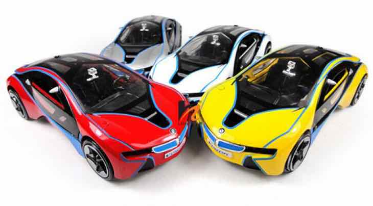 Bmw I8 M Sport Release Gets Closer To Reality Product Reviews Net