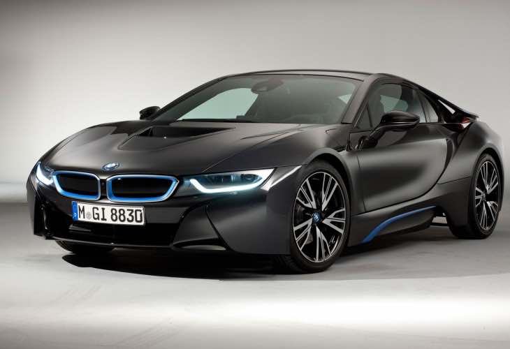 bmw i8 price in india revealed although i3 more desired product reviews net. Black Bedroom Furniture Sets. Home Design Ideas