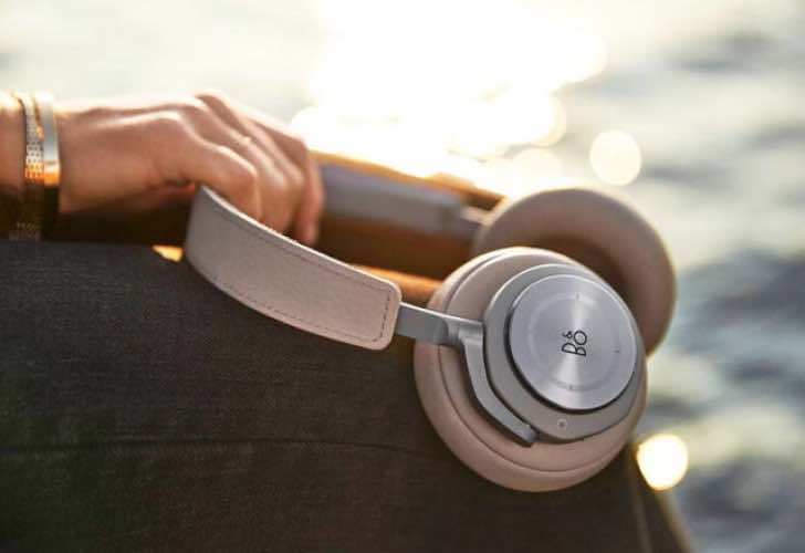 bo-beoplay-h9-wireless-headphones-in-uk-with-limited-availability