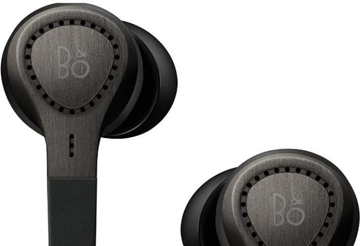 bo-play-beoplay-h3-anc-in-ear-headphones-review-approval