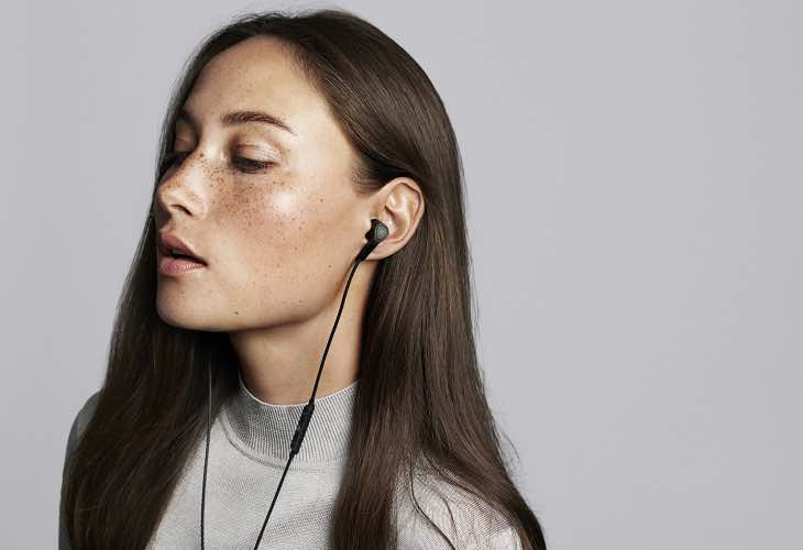 bo-play-beoplay-h3-anc-price
