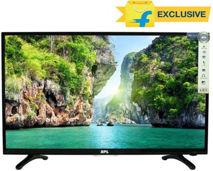 bpl-bpl080d51h-32-inch-tv-specs