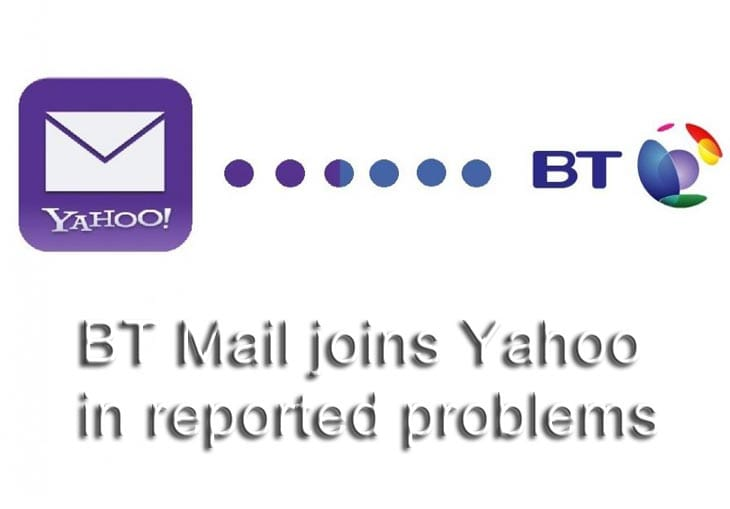 BT-Mail-joins-Yahoo