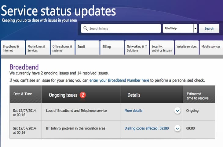 BT-broadband-either-slow-or-down-today