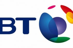 BT Broadband suffers Internet DNS outage on Oct 26