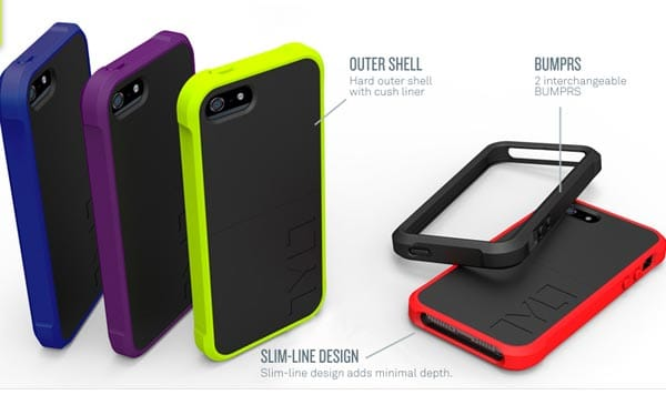 BUMPR-iPhone-5-case