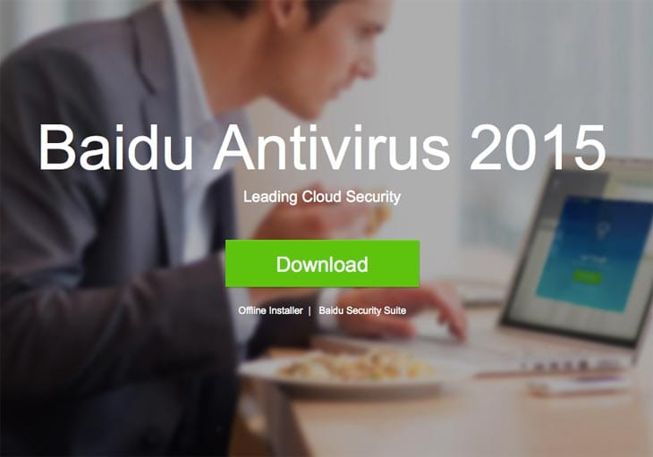Baidu-Antivirus-2015-test-mini-review