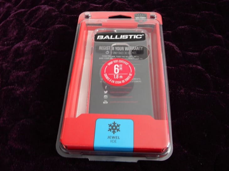 ballistic-iphone-7-jewel-ice-series-case-review-1