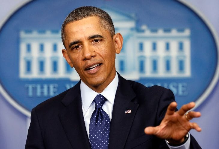 Barack-Obama-Quora