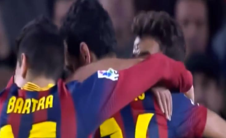 Barcelona-Neymar-goals