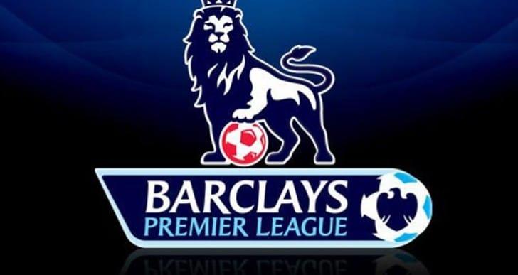 Barclays Premier League apps for BlackBerry