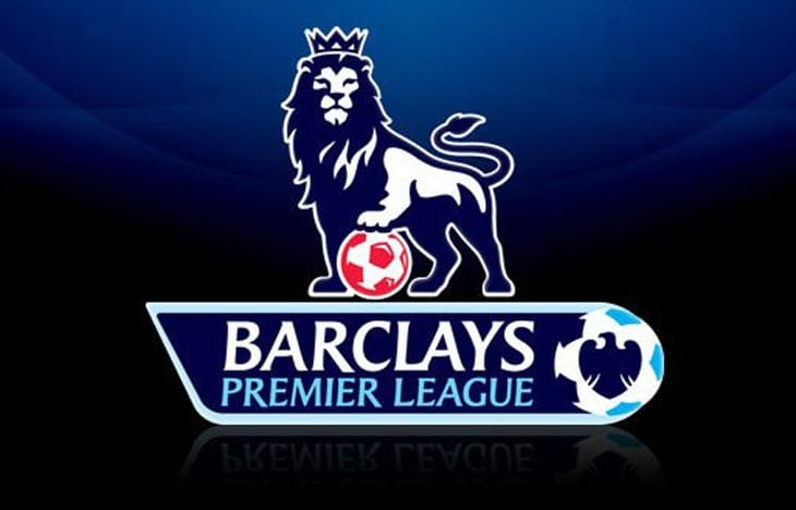 Barclays Premier League apps for BlackBerry
