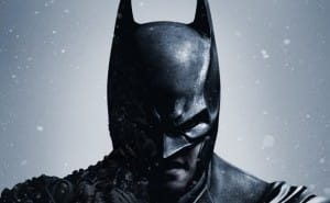 Batman Arkham 4 or Justice League announcement