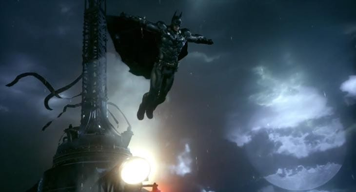 Batman-Arkham-Knight-scenes-2