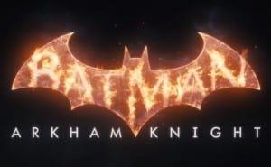 Batman: Arkham Knight scenes sold as gameplay