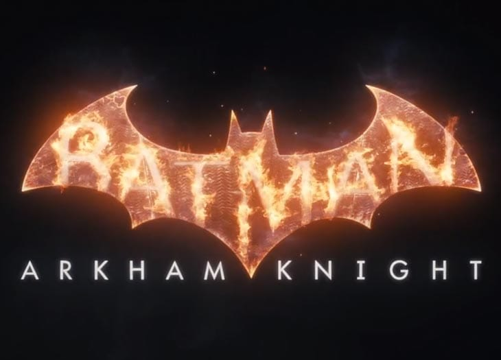 Batman-Arkham-Knight-scenes-sold-as-gameplay