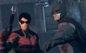 Batman Arkham Origins TotalBiscuit review verdict