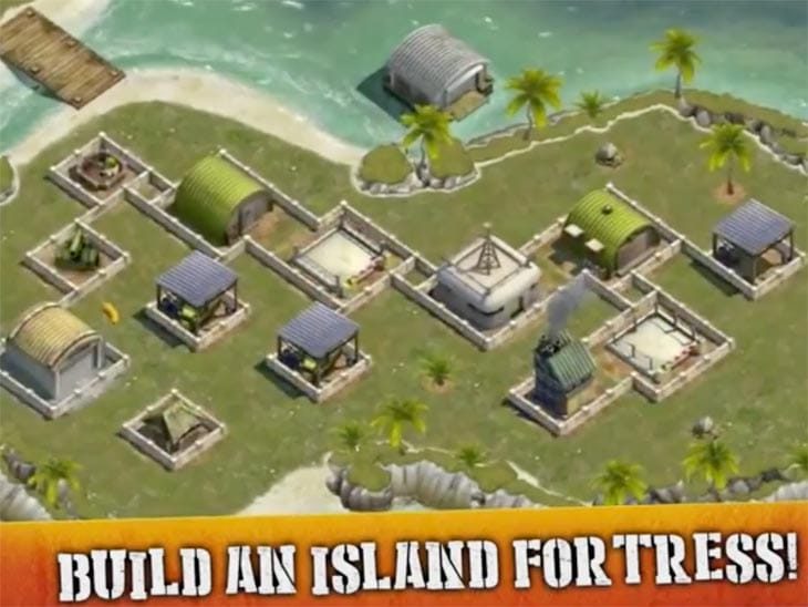 Battle-Islands-Trailer-HD-PS4