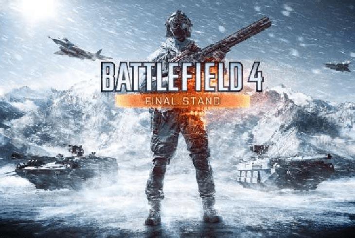 Battlefield-4-Final-Stand-ps4