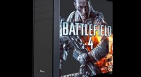 Battlefield 4 gaming PC with new Radeon R9 290x