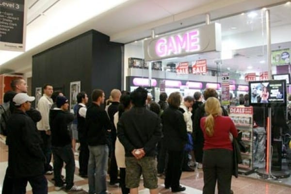 Battlefield 4 midnight launch locations for Game