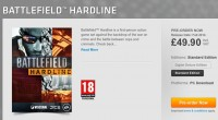 Battlefield-Hardline-PC-pre-order