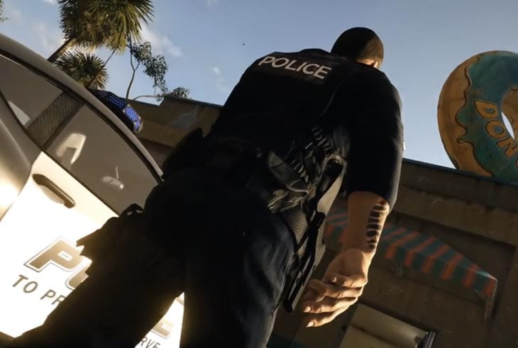 Battlefield-Hardline-new-Hotwire-trailer
