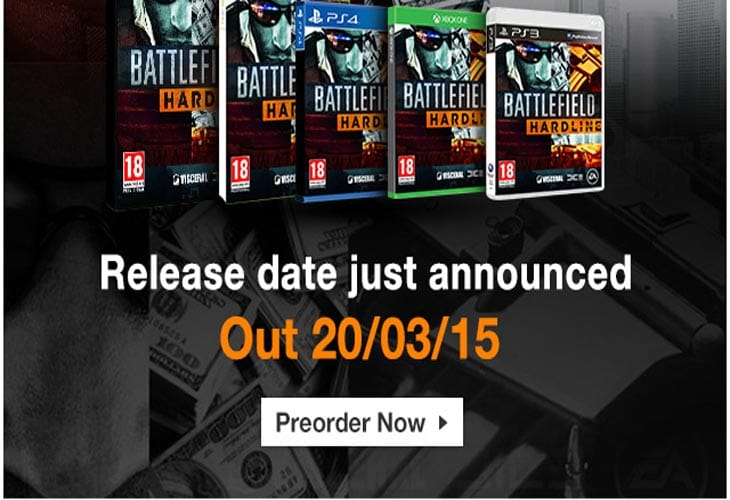 Battlefield-Hardline-official-release-date