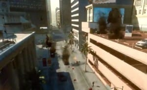 Battlefield Hardline trailer breakdown