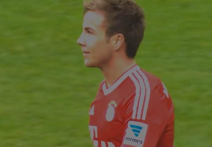 Bayern-Munich-Gotze-goals