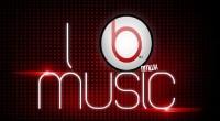 Beats-Music2
