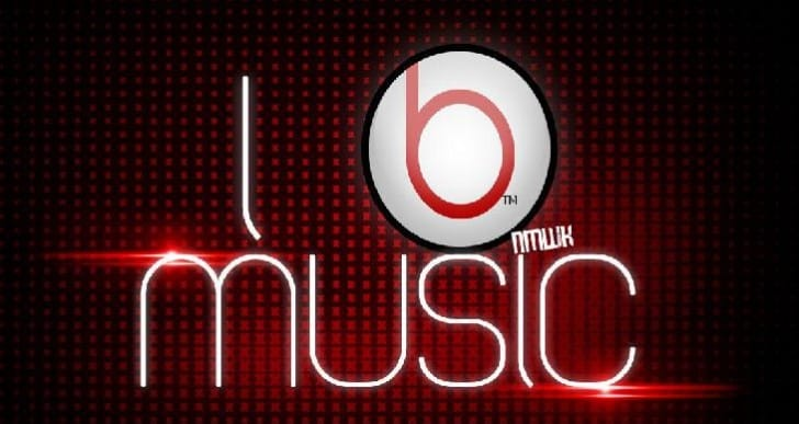 Beats Music streaming service to deliver 20 million songs