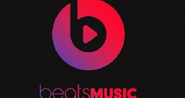 Beats Music service now live in US, Europe soon