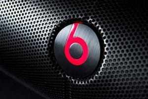 Beats Pill XL recall, submit your return request for reimbursement