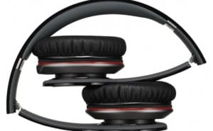 Beats by Dr. Dre Solo HD price hits the target
