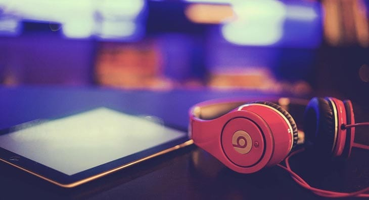 Beats-by-Dre-ipad