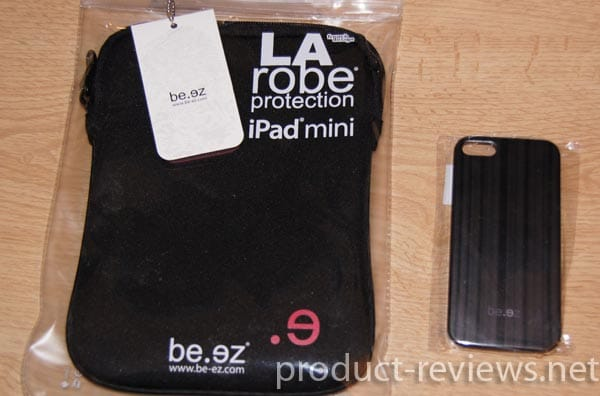 Beez-iphone-5-ipad-mini-review