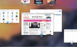 Belated OS X 10.10.2 release due to vulnerabilities