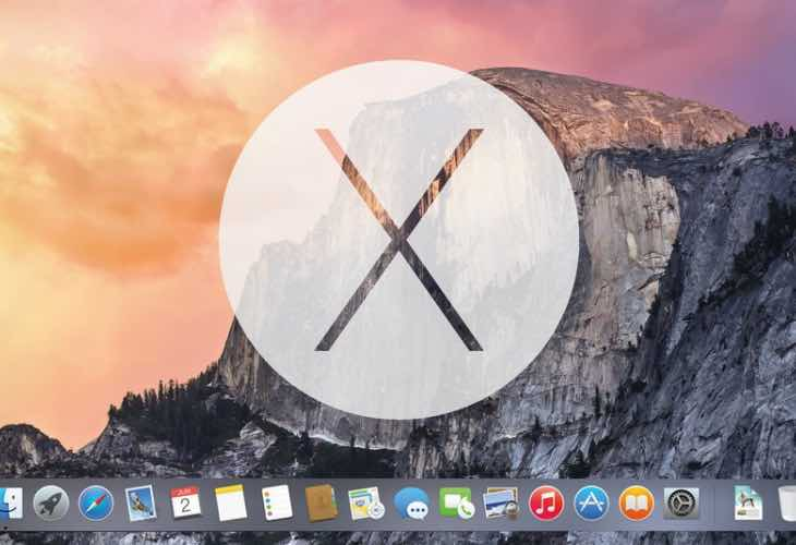 Belated OS X 10.10.2 release