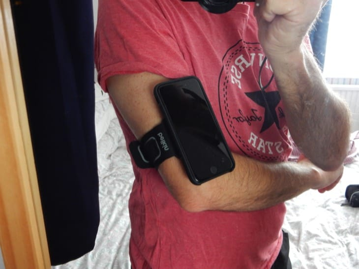belkin-clip-fit-armband-review-10