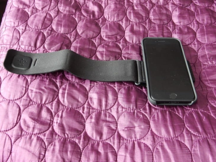 belkin-clip-fit-armband-review-3