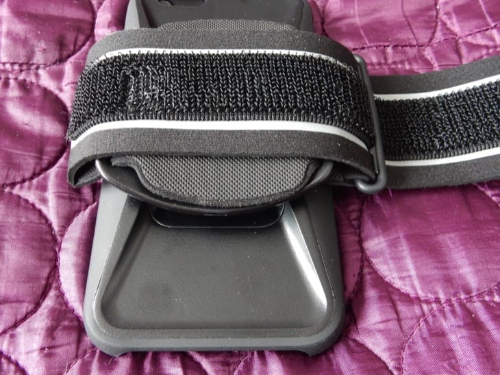belkin-clip-fit-armband-review-4